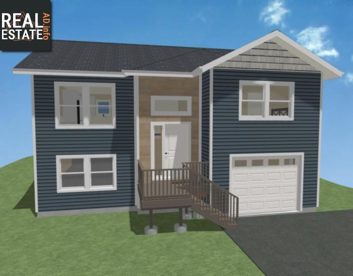 Property 47 Hickory Place Unit#Lot 11 main img