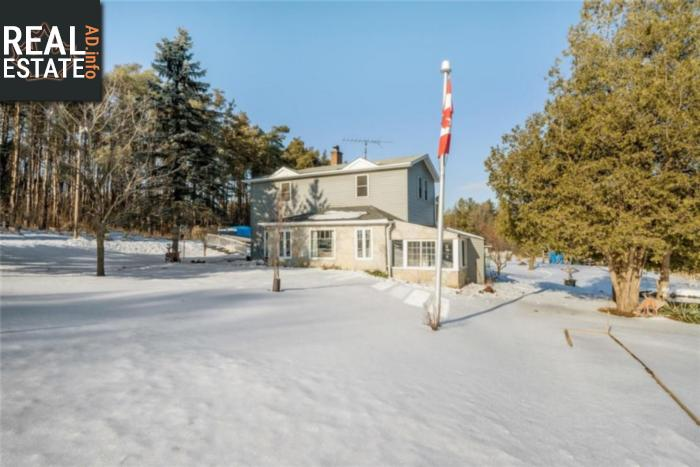 Property 13735 Guelph Line main img