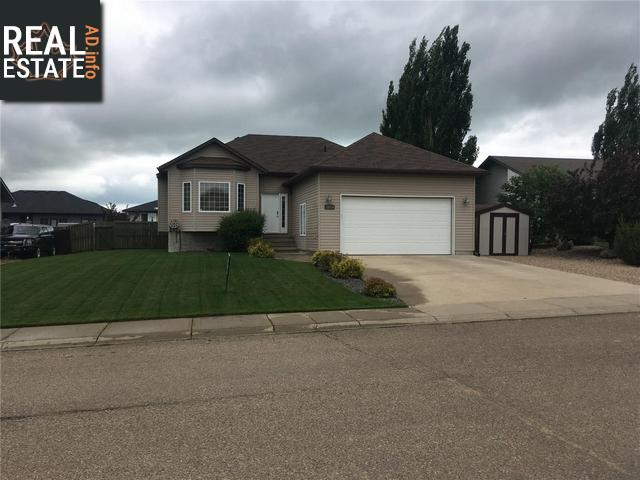 Property 10354 Bunce Cres main img